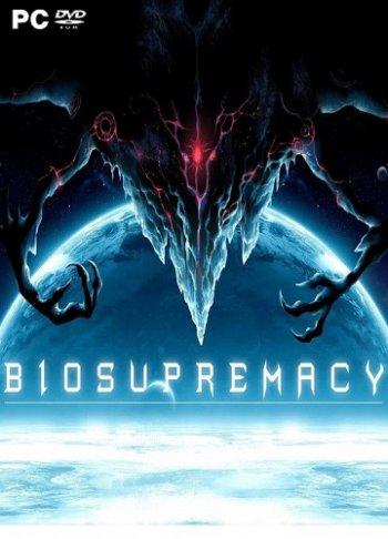 Biosupremacy (2017)