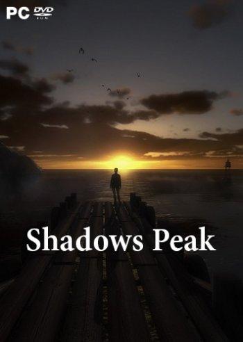 Shadows Peak (2017) PC | RePack от qoob