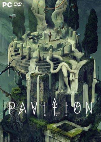 Pavilion (2016) PC | RePack от qoob