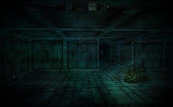 I Can't Escape: Darkness (2015) PC | RePack от GAMER