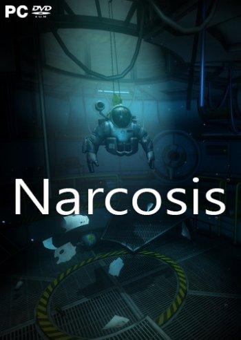 Narcosis (2017)