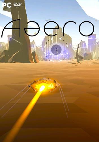 Aaero (2017) PC | Лицензия