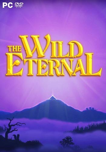 The Wild Eternal (2017) PC | Лицензия