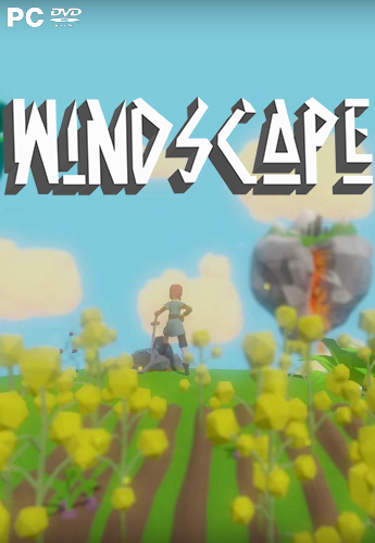 Windscape (2019) PC | Лицензия