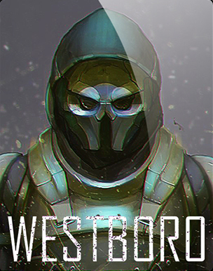 Westboro (2017) PC   RePack от qoob