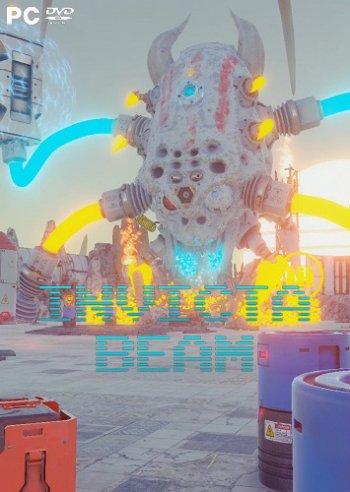 Invicta Beam (2017)