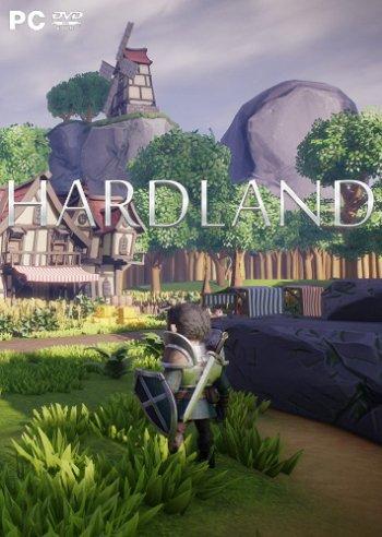 Hardland (2019) PC | Лицензия