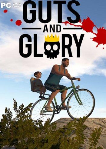 Guts and Glory (2018) PC | Лицензия