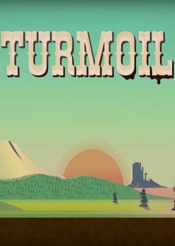 Turmoil [v2.0.9 + 1 DLC] (2016) PC | Лицензия