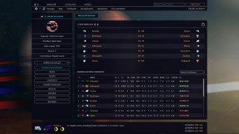 Pro Basketball Manager 2017 (2017) PC | Лицензия