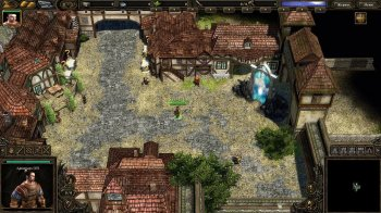 SpellForce 2 - Anniversary Edition (2017) PC   RePack от qoob
