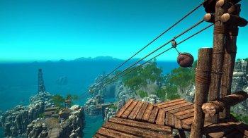 Odyssey - The Next Generation Science Game (2017) PC   Лицензия