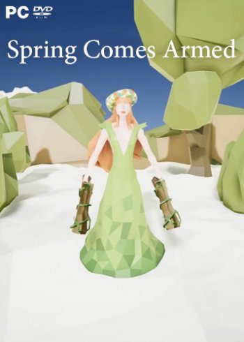 Spring Comes Armed (2017) PC | Early Access