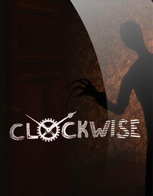 Clockwise (2017) PC | RePack от qoob