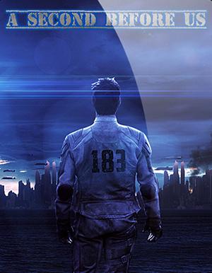 A Second Before Us (2017) PC | RePack от qoob