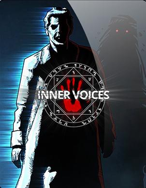 Inner Voices (2017) PC | RePack от qoob