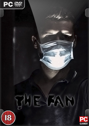 The Fan (2017) PC | RePack от Other s