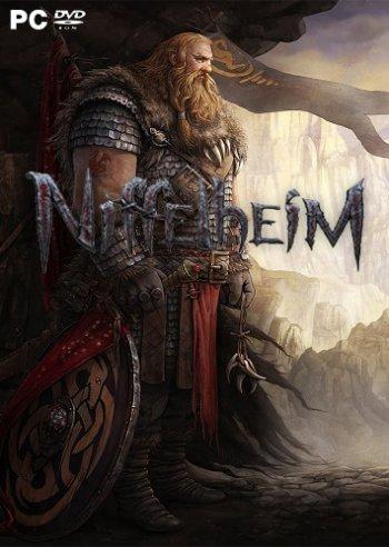 Niffelheim (2018) PC | Лицензия