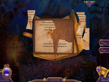 Chimeras 5: Mark of Death Collectors Edition (2017) PC   Пиратка