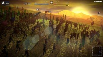 Nobunaga's Ambition: Sphere of Influence (2015) PC | Лицензия