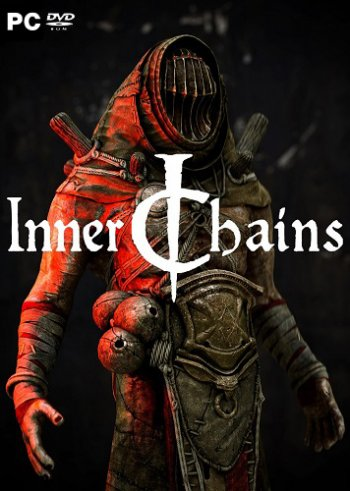 Inner Chains (2017) PC | RePack от xatab