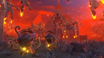 Portal Knights [v 1.2.2 + 6 DLC] (2017) PC | RePack от qoob