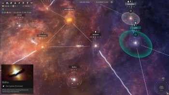 Endless Space 2: Digital Deluxe Edition [v 1.3.27.S5 + DLCs] (2017) PC | RePack от xatab
