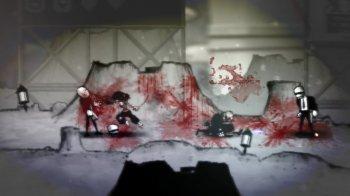 The Dishwasher: Vampire Smile (2011) PC | Пиратка