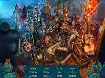 Танец смерти 7. Флорентийская элегия. Коллекционное издание (2017) PC   Пиратка