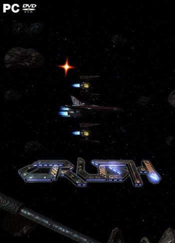Crush (2017) PC | Лицензия