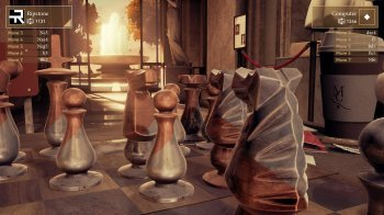 Chess Ultra (2017) PC   Лицензия