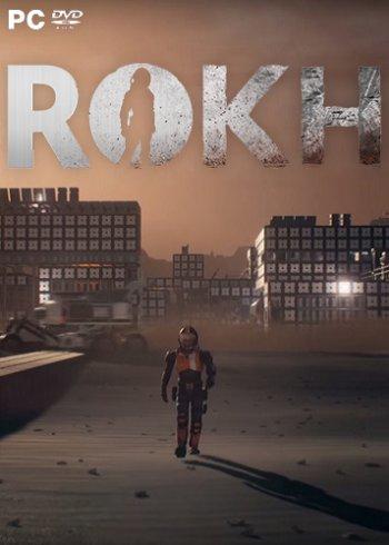 ROKH (2017) PC | Early Access