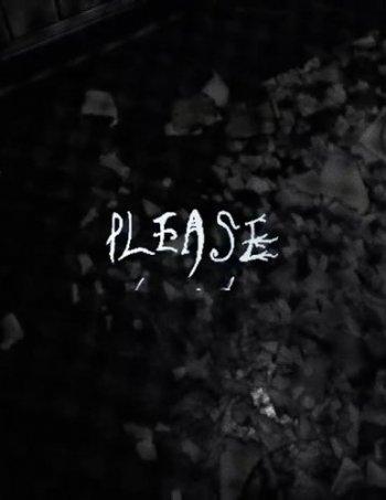 Please (2017) PC | Лицензия