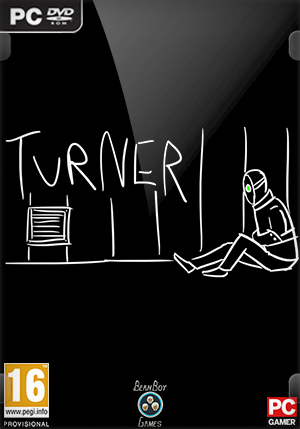 Turner (2016) PC | Repack от Other s