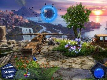 Новинки фабрики игр Alawar - июнь 2017 (2017) PC | Пиратка