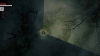 Darkwood [v 1.1 Hotfix 5] (2017) PC | Лицензия