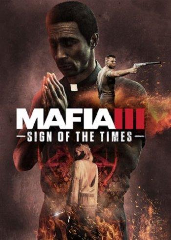 Mafia III: Sign of the Times (2017) PC   DLC