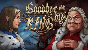 Goodbye My King (2017) PC | Early Access