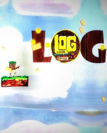 LOG the game (2017) PC | Лицензия