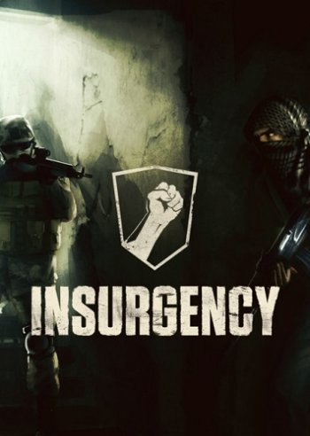 Insurgency (2014) PC | Repack от Other s