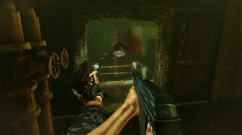 Depth (2014) PC | Repack от Other s