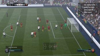 FIFA 17: Super Deluxe Edition (2016) PC   RePack от xatab