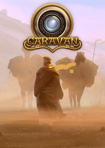 Caravan (2016) PC   Пиратка