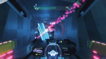 Sublevel Zero Redux (2015) PC | Лицензия