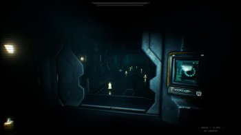Hollow (2017) PC | RePack от qoob