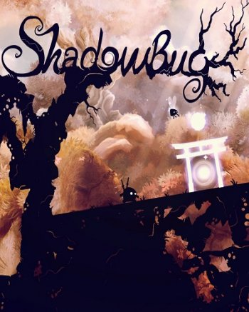 Shadow Bug (2017) PC   Repack от Other s