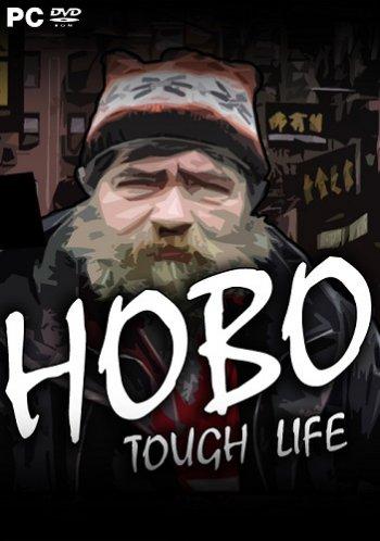 Hobo: Tough Life (2017) PC | Early Access