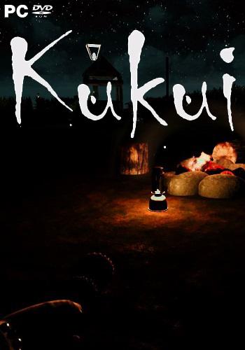 Kukui (2017) PC | Лицензия