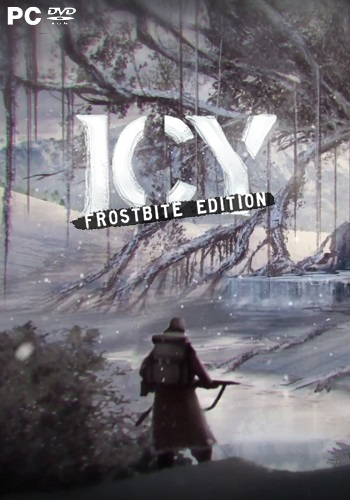 ICY: Frostbite Edition (2017) PC | Лицензия