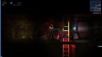 Dark Matter (2013) PC | Лицензия